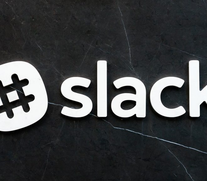 How To Use Slack In HR And Make It Your Best Friend