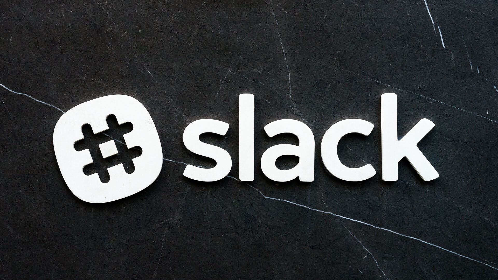 how to use slack for HR