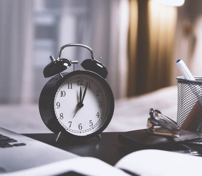 Manage Time Wisely – Top Time Management Tips for Every HR