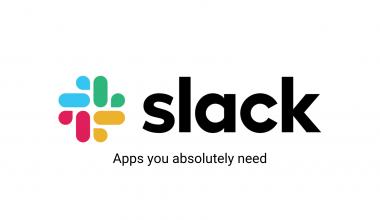 best slack apps