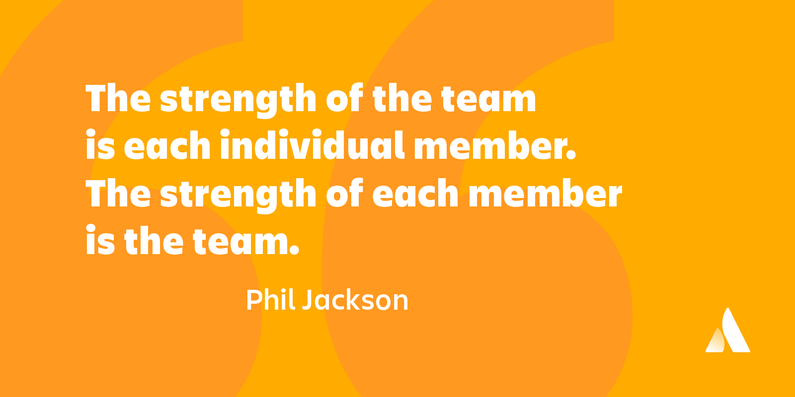 team culture in the workplace quote 1