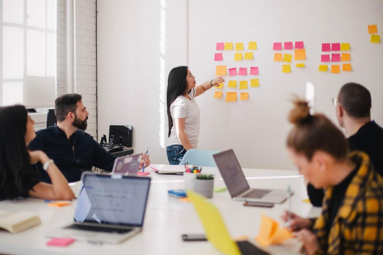 list of team collaboration tools