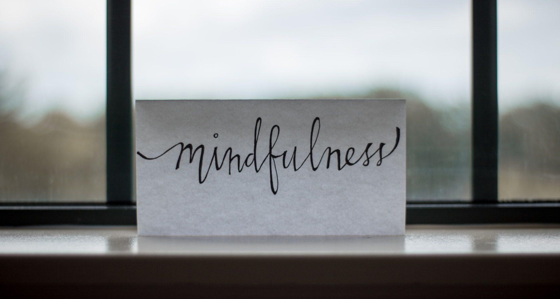 cultivate self awareness - attendancebot blog