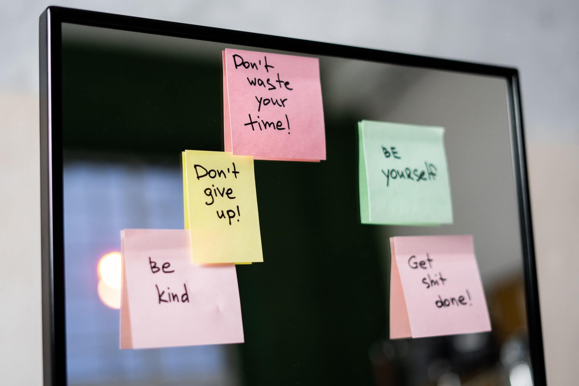 ultimate guide to employee motivation