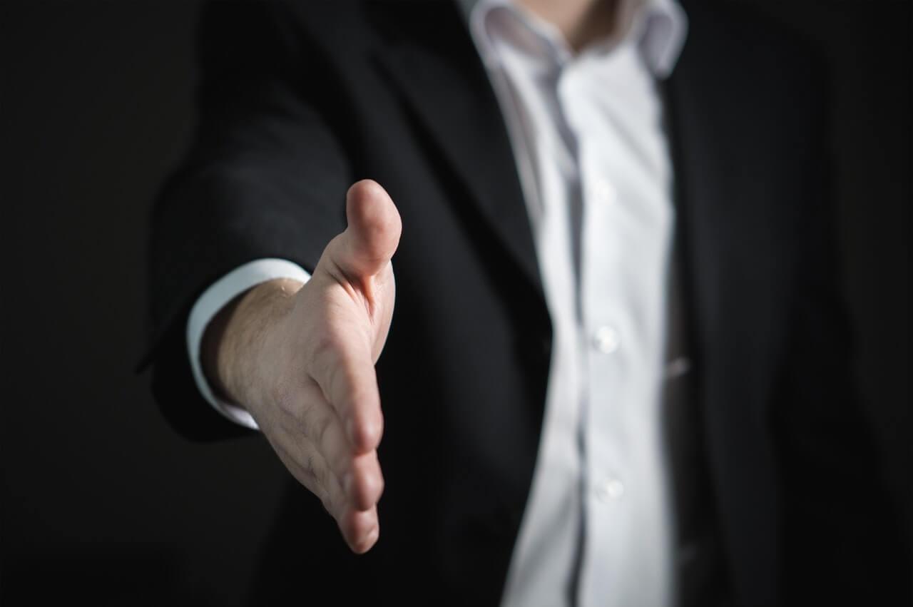job offer tips to make