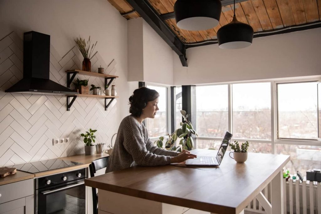 Work Life Integration through Work Life Balance