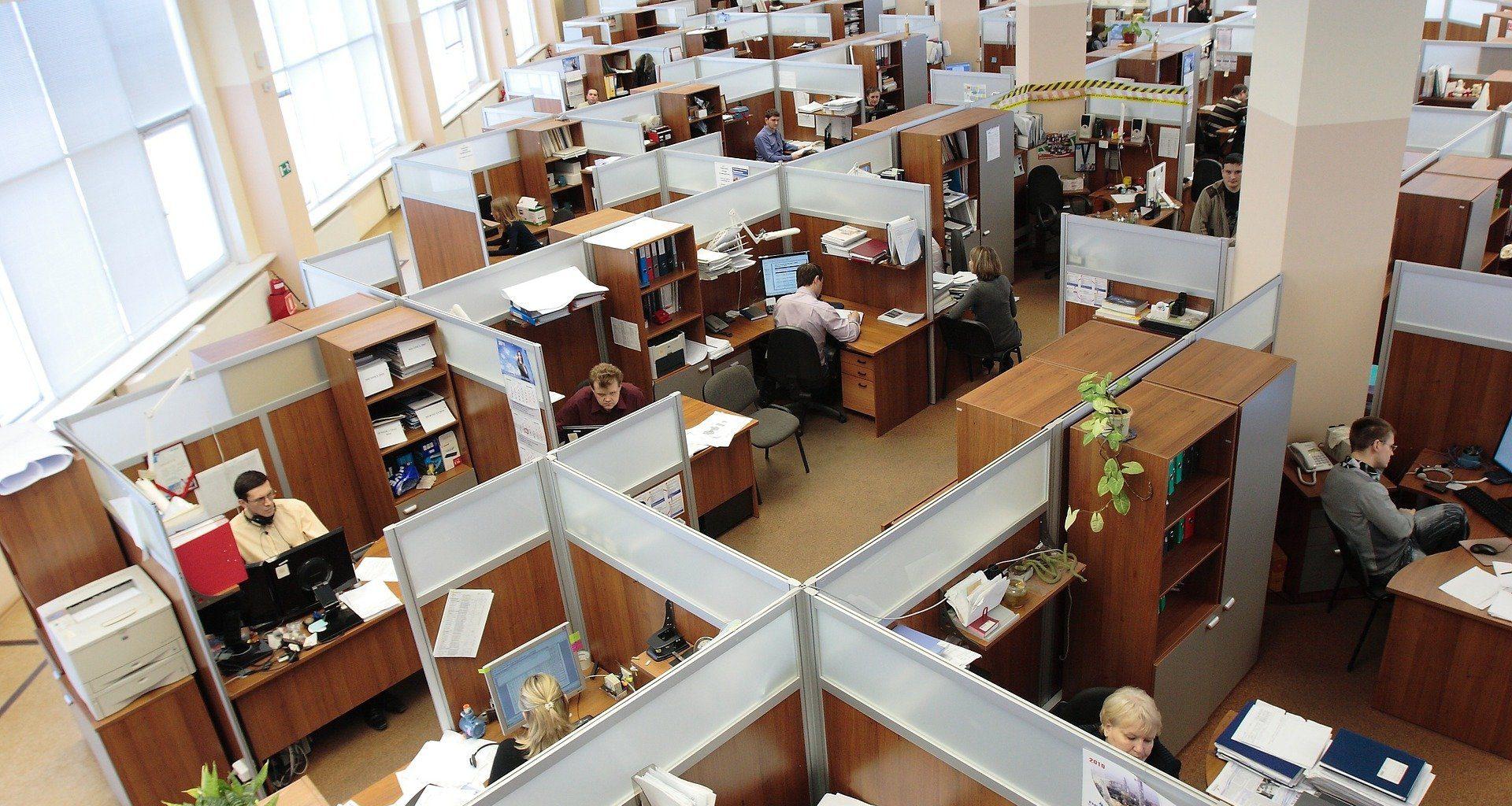 shift planning software