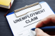 European Unemployment Claims for Small Businesses