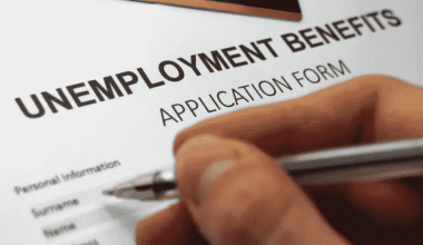 Unemployment Benefits for Small Business Owners Featured Image