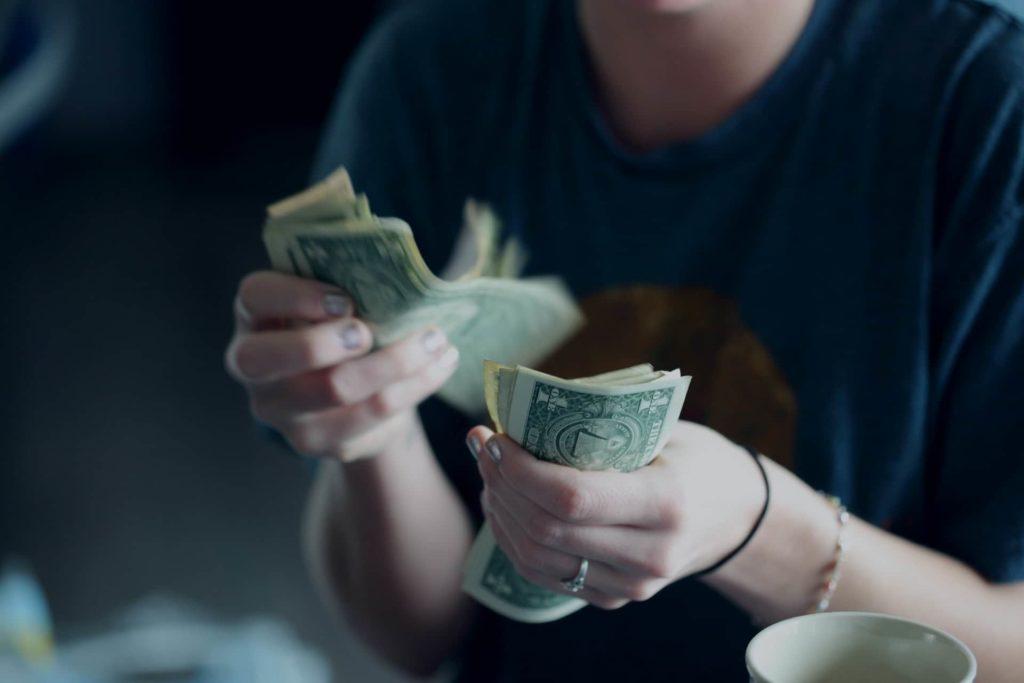 Retroactive Pay Procedure