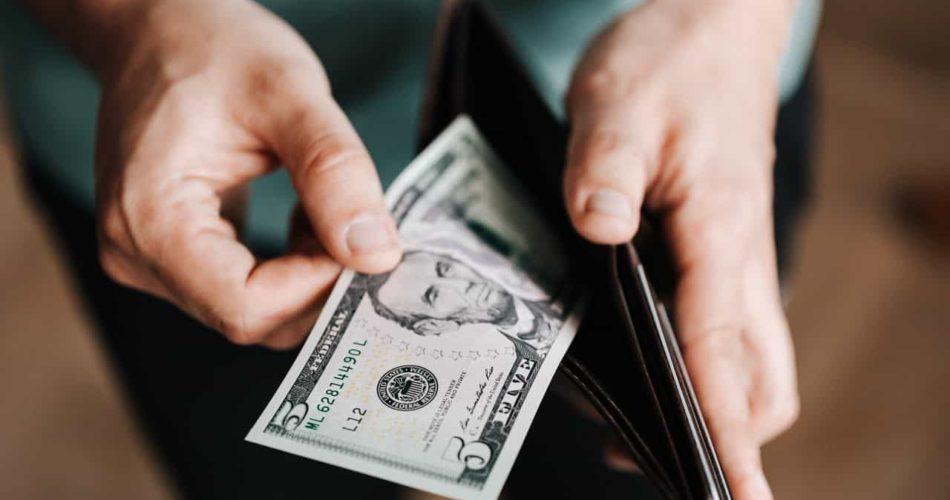 Minimum Wage Featured Image