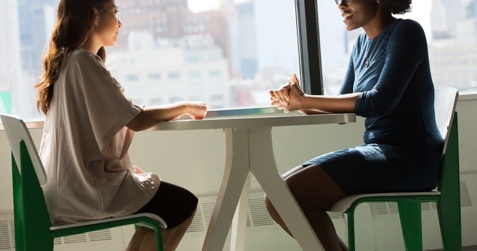 10 Most Important Interpersonal Skills in the Workplace Featured Image