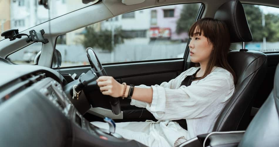 What is the Current Mileage Reimbursement Rate?