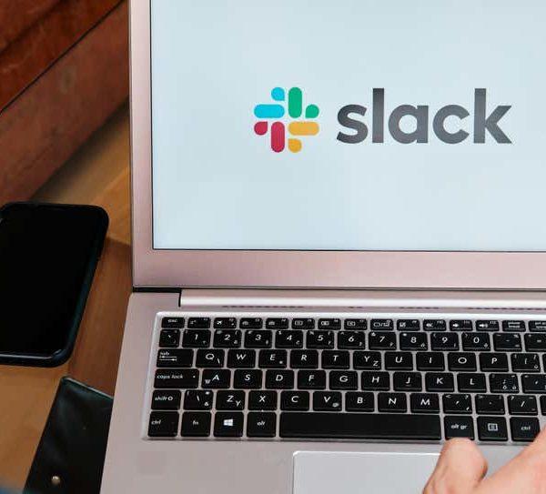 Slack Clips Featured Image-min